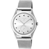 腕時計 Free シルバー / ステンレス(800350810)