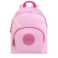 リュック School ピンク / ナイロン / Mサイズ(995810387)