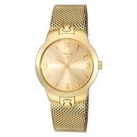 腕時計 T-Meshゴールド ベルト:ステンレススチール / ステンレススチール / 36mm(500350335)
