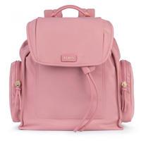 ピンクのバックパック Doromy(895810155)