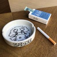 LOVE SMOKE 灰皿