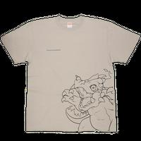 ポコロンダンジョンズ Tシャツ