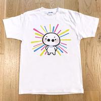 たいじ オリジナルTシャツ えっへんver.