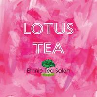 ベトナム 伝統ハス茶〈蓮花茶/Lotus Tea〉 15g