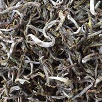 ベトナム タースアの古樹茶〈緑茶〉100g