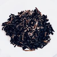 ベトナム ハス茶〈蓮花茶/Lotus Tea〉 30g