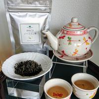 ベトナム ジャスミン茶 50g