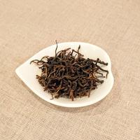 雲南 古樹紅茶  20g