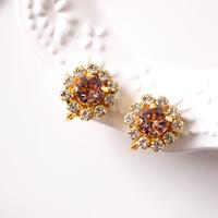 bijou pierce/earrings