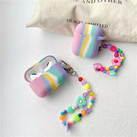 Kitsch strap airpods case