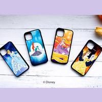 [Disney]  Disney princess twinkle case