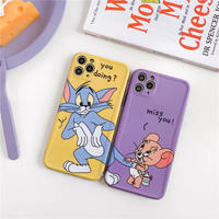 You doing miss you iphone case