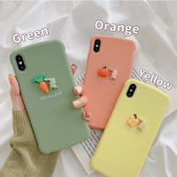 Delicious food  iphone case