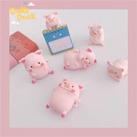 3Pigs airpods case