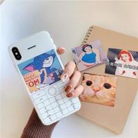 Phone frame iphone case