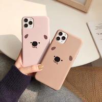 Koala TPU  iphone case