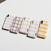 Check V1_Classic card storage hard case