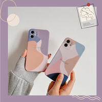 Happy wonderful iphone case