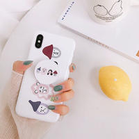 The wizard of oz with stand iphone case