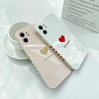 Be loved side line iphone case