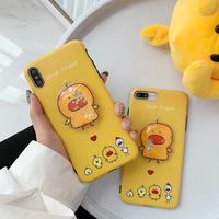 Goodfriend  bubble iphone case
