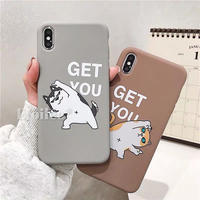 Get you iphone case