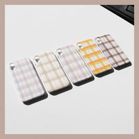 Check V1_Classic hard case