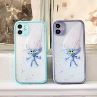Troll printing iphone case