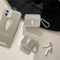 One point airpods case
