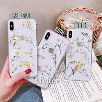 ⚠発送遅延⚠ Blossom iphone case