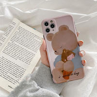 I need a hug iphone case