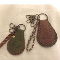 "Semi-custom made item ""keyring"""