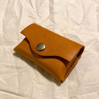 Card case 'Envelope  type