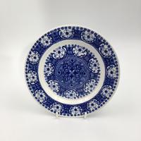 アラビア アリ ARABIA Ali/ヴィンテージプレート/17cm