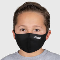 OFFICIAL  NANO TECK MASK #KIDS