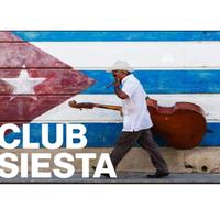 CLUB  SIESTA  2020 STYLE BOOK