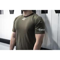 EL Competiton T-shirts (KHK)