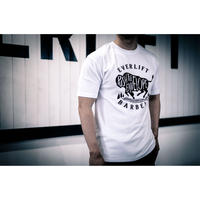Bison T-shirt(WHT)
