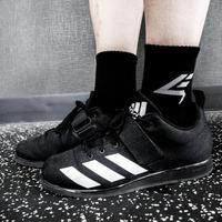 EVLT SPORTS Socks