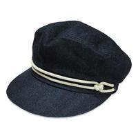DIRECTOR MARINE CAP