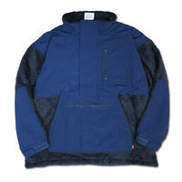 BOA FLEECE ANORAK JACKET