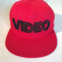 VIDEO CAP