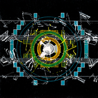 DECODIA 20140217