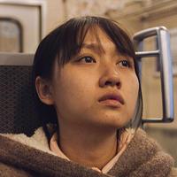 『海辺の彼女たち』オンライン対談/ニュー×藤元監督