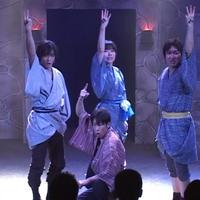 「伍」オンライン上映会DVD