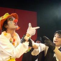コブラの写真大放出祭り!!(1000円以上お買い上げで、劇団員のサイン入りフォトを必ず1枚封入!)