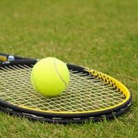 テニスと滑舌 mp3