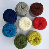 DARUMA     Super Wash Merino 靴下用毛糸
