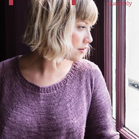 Pom Pom  issue 11   2014 winter