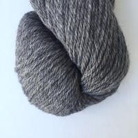 cascade 220 Heather 9491 Grey Stone Heather